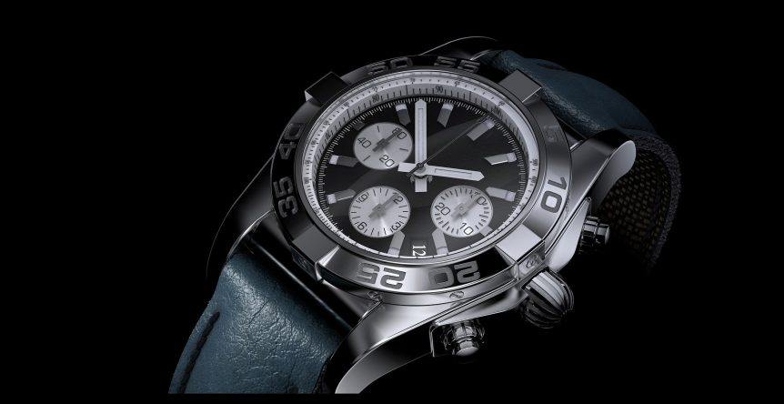 investing on watches guide