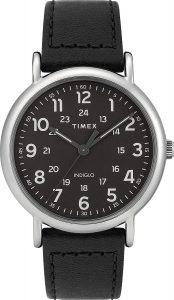 Timex weekender XL