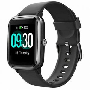 willful smartwatch review